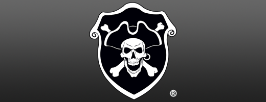 Privateer Press Seeks Retail Development and Support Position