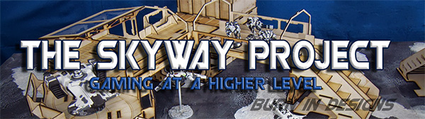 heading-skyway-project