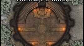 Battlemaps Archives Page 27 Of 29 Bols Gamewire