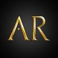 Arena Rex Tactics Spotlight: Morituri
