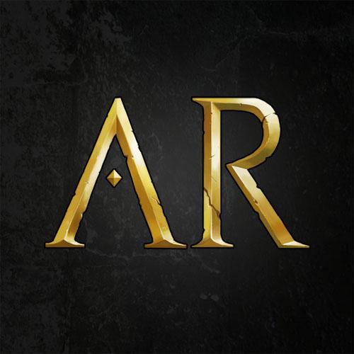 Arena Rex Design Spotlight: Hagal
