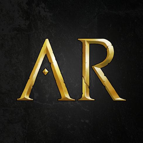 Arena Rex Design Spotlight: Bjarrhvit