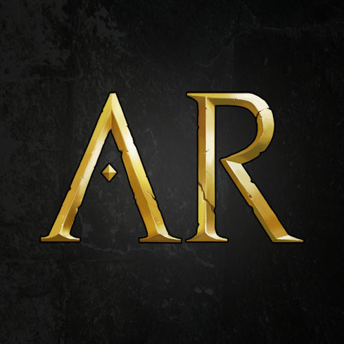 Arena Rex Rules PDF Now Available