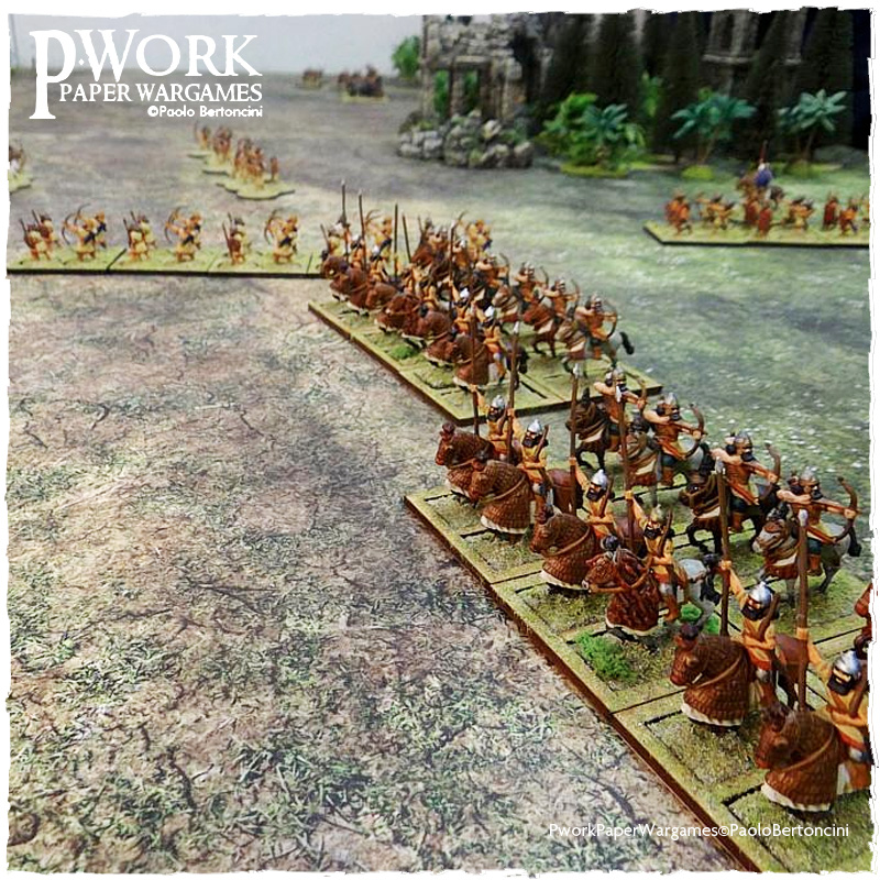 Pwork Paper Wargames Pwork Wargame Mats