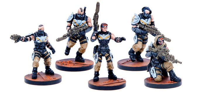 MG_Deadzone_Infestation_Kickstarter_5