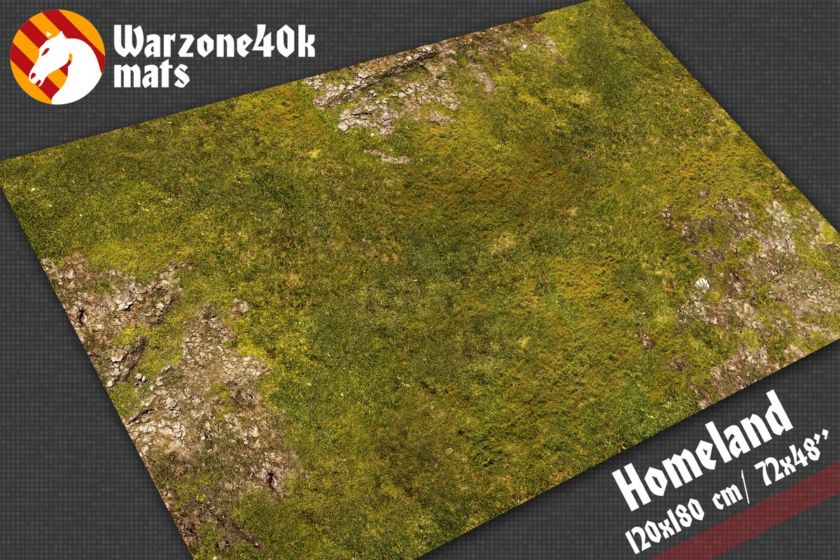 gaming-mat-72x48-battle-board-mat-terrain