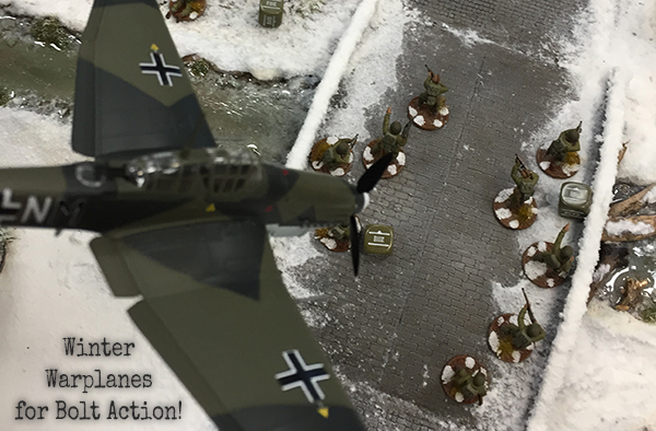 new-winter-warplanes-for-ba-mc