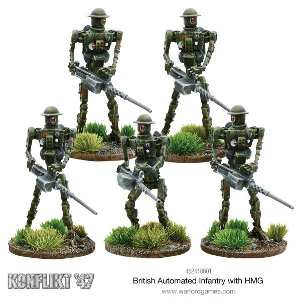 452410601-british-automated-infantry-with-hmg-02