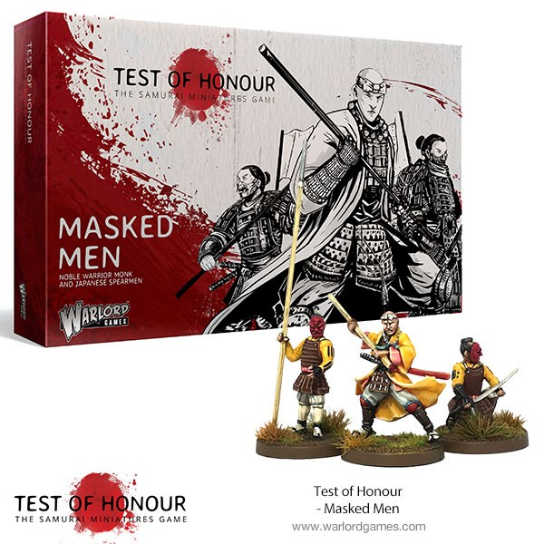 ToH-masked-men