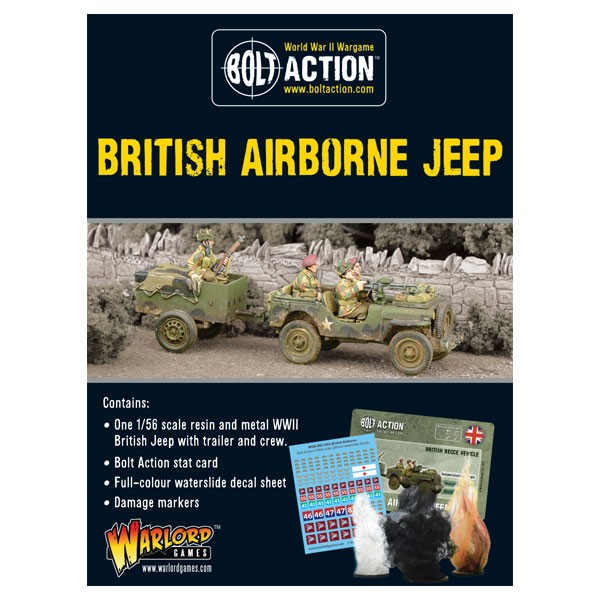 402411107-British-Airborne-Jeep-01