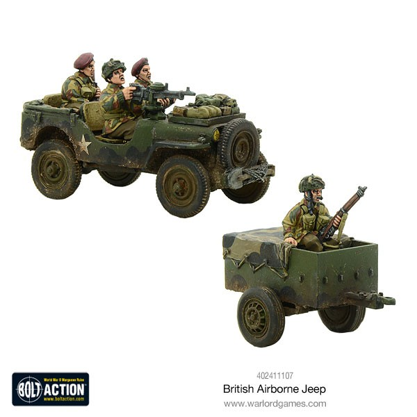402411107-British-Airborne-Jeep-08