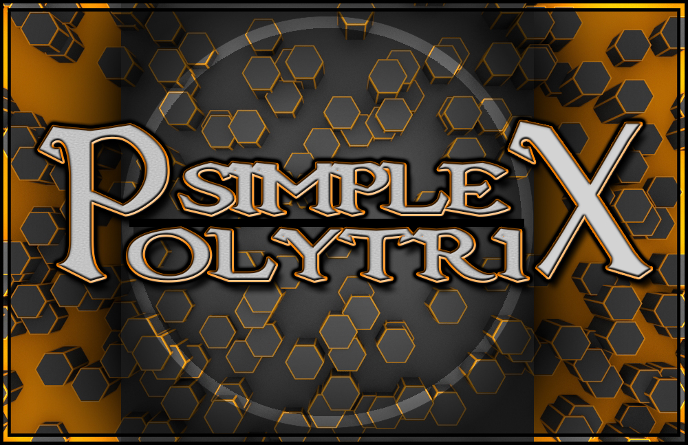 Simple PolyTrix, Author at BoLS GameWire