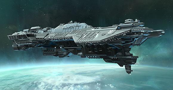 Halo Fleet Battles Reinforcements Bols Gamewire