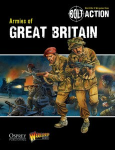 rp_armies-of-great-britain-cover.jpeg