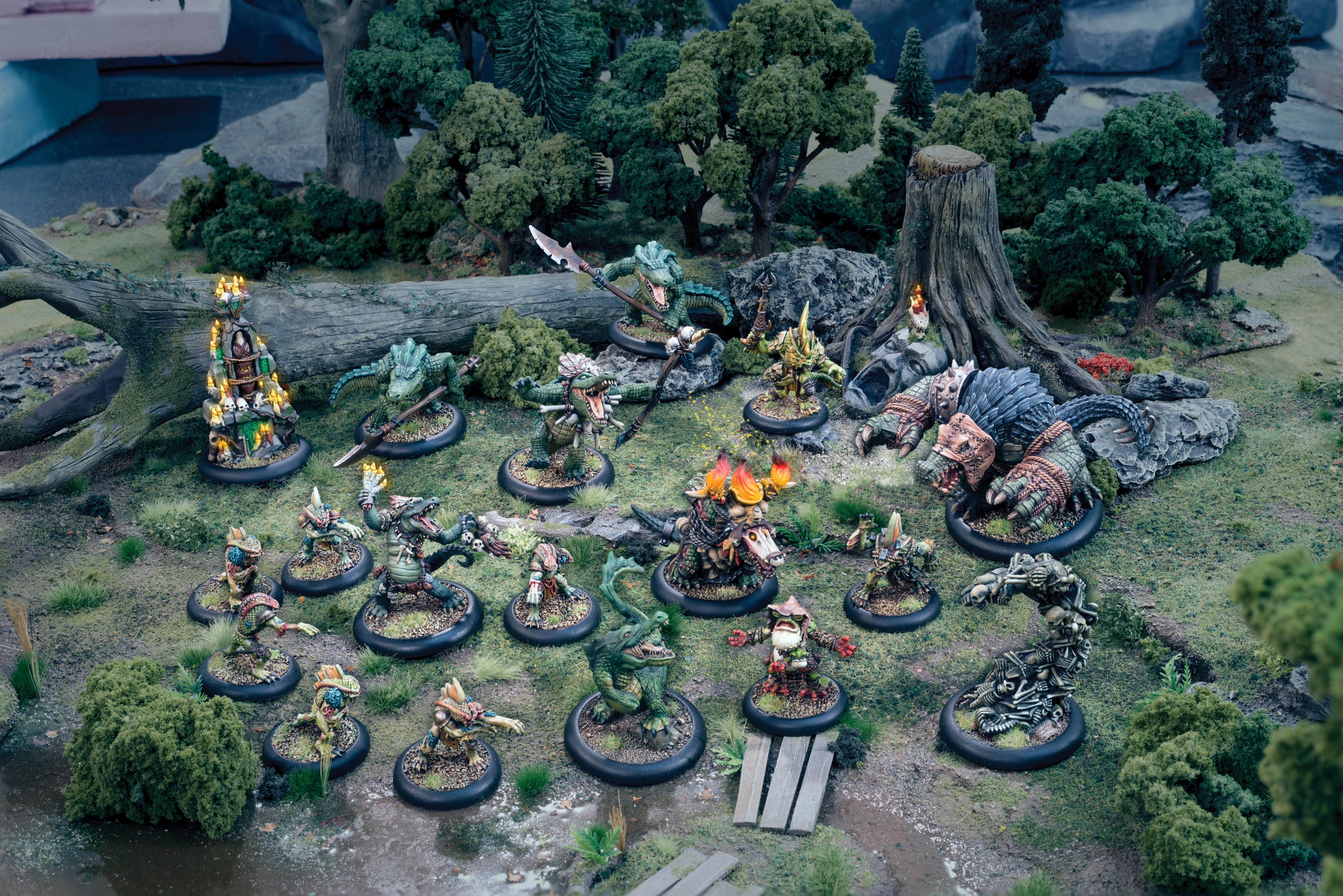Join Us at AdeptiCon 2019 - BoLS GameWire