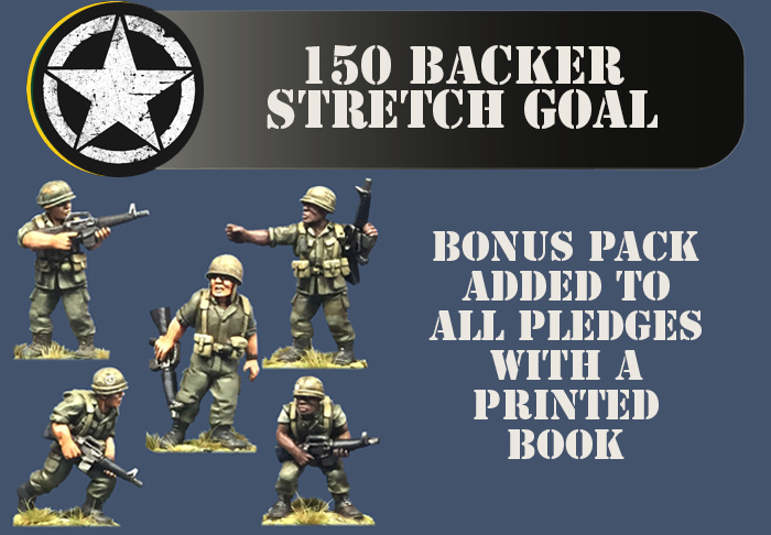 Last Day for 150 Backer Bonus Reward - BoLS GameWire