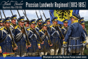 302012501-Prussian-Landwehr-Regiment-box
