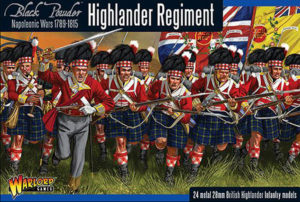 Highlanders-Regiment-Box-Cover