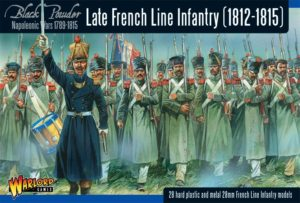WGN-FR-10-Late-French-Line-Infantry