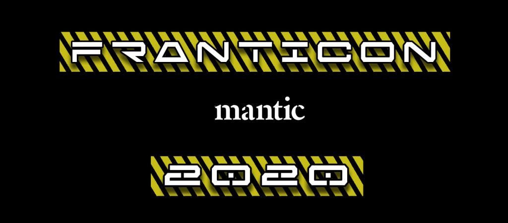 Mantic FrantiCon 2020 – Dark Sphere – 6th – 8th March