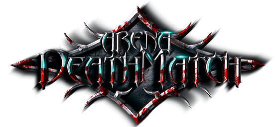 Arena Deathmatch: Midwife of Pestilence